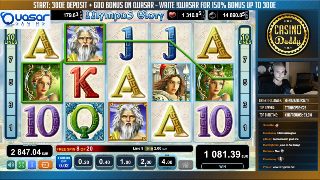 House of Fun - BetSoft Slots - Rizk Online Casino Sverige