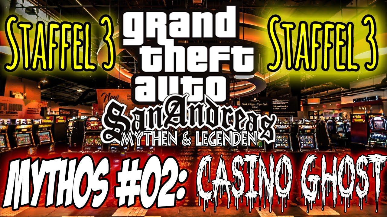 online casino top jetztspelen.de