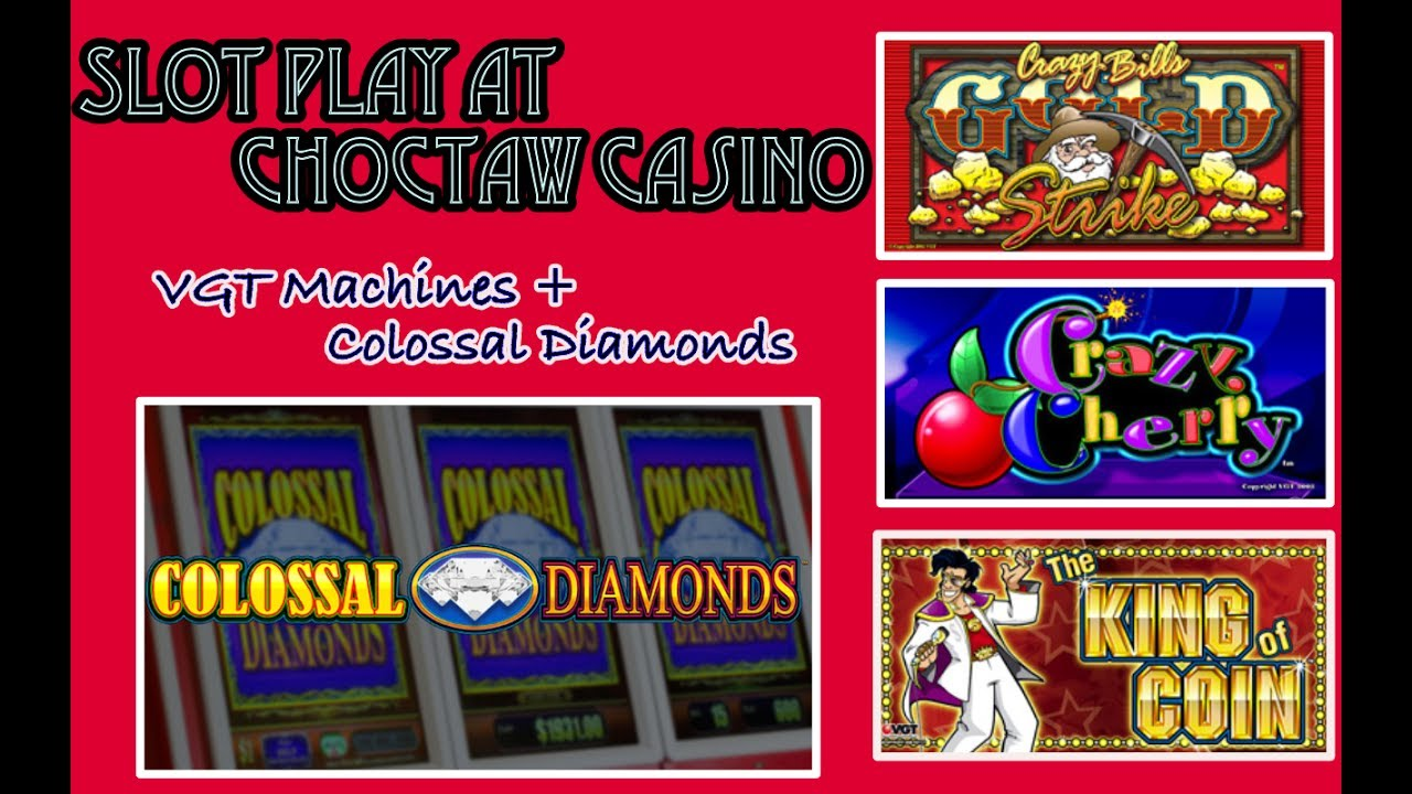 slot machines online free reel king