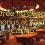 15 free no deposit bonus at Kajot Casino