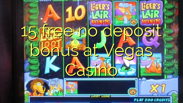 free online casino no deposit cassino games