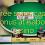 15 безплатни завъртания казино бонус при Kaboo Казино