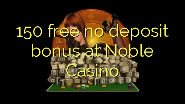 noble casino mobile