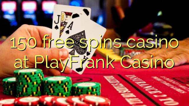 slots online games online casino neu