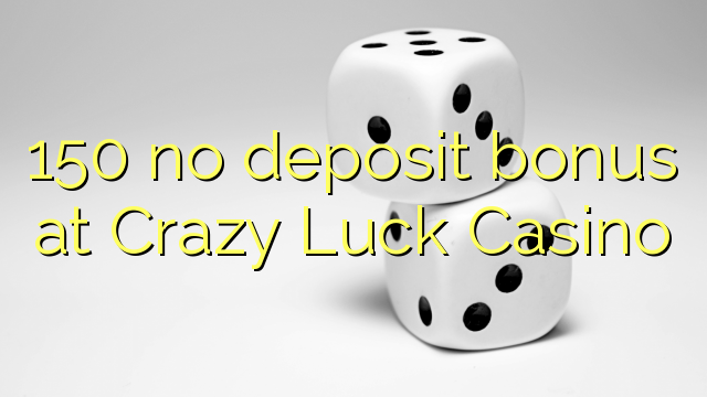 best online casino offers no deposit games casino