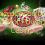 Yuva Powers Casino'da 150 hiçbir para yatırma bonusu