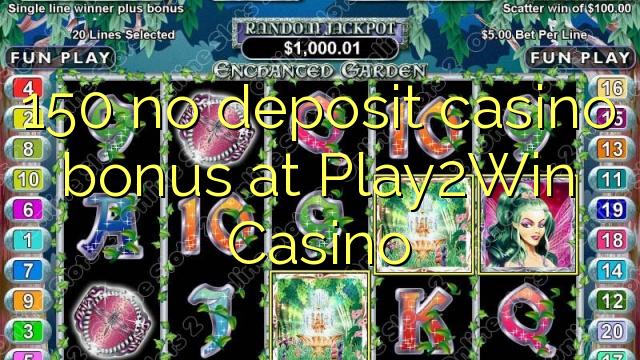 online casino games with no deposit bonus casino spiel