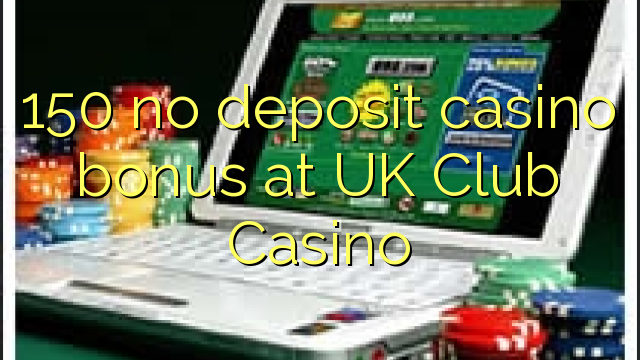 UK Casino Club Casino Sign Up/Welcome Bonus