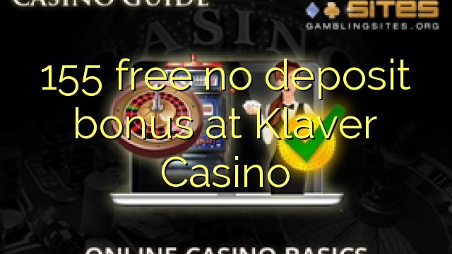 online casino no deposit bonus keep winnings gratis spielautomaten