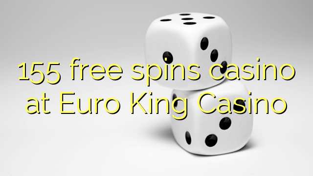 online casino video poker free slots reel king