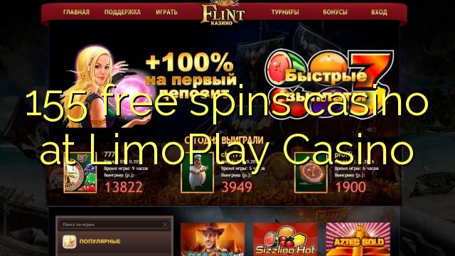 online casino free spins bookofra
