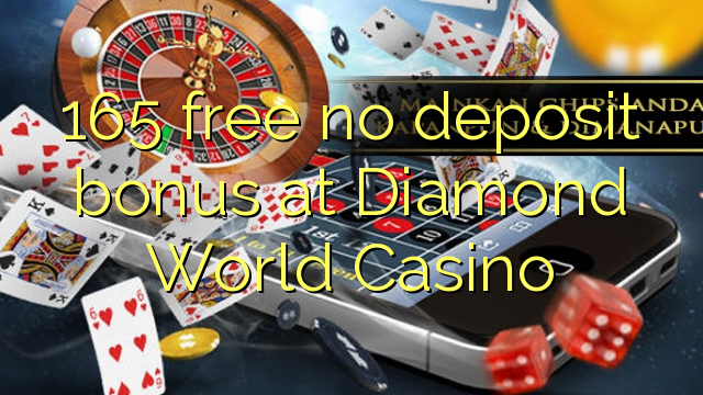 online casino for free globe casino