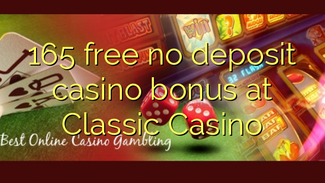 casino online with free bonus no deposit novo casino
