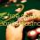 165 free spins at Gorilla Casino