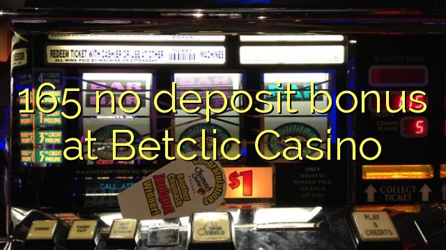 ocean resorts online casino nj