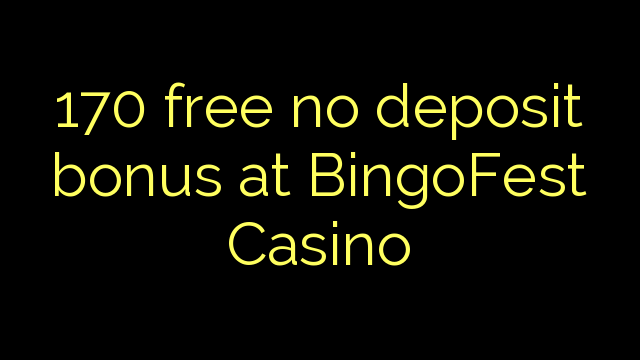casino online with free bonus no deposit r