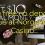 170 gratis ingen indbetalingsbonus på Norgevegas Casino