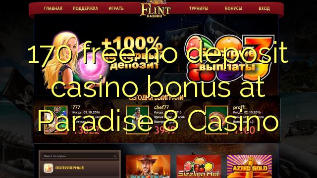 casino online for free kasino spiele