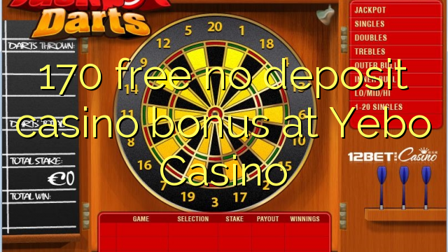 online casino no deposit sign up bonus  online casino echtgeld
