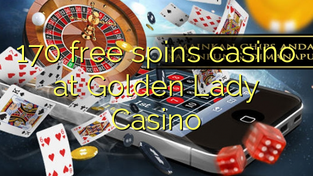 free online casino lacky lady