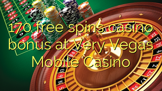 online mobile casino  free play