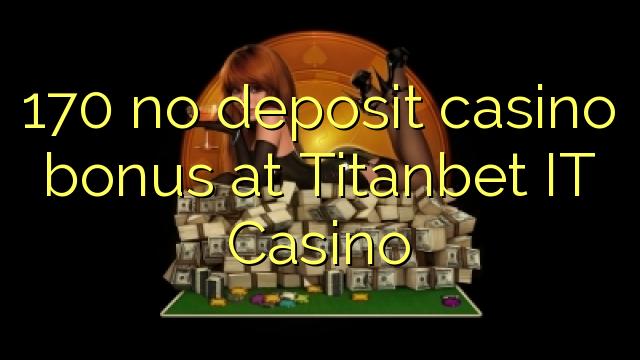 best online casino offers no deposit dracula spiel