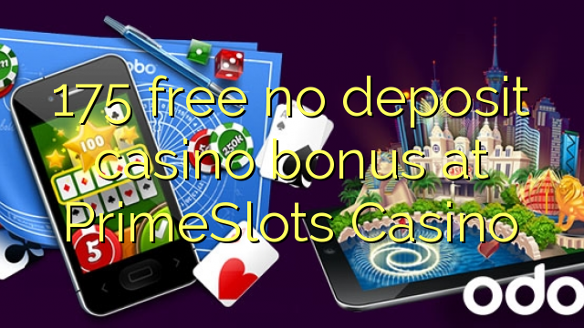 online casino bonus offers