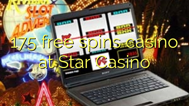 star casino online gambling casino games