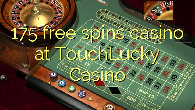 online casino free spins online casino app