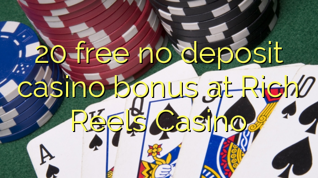 free slot machines online american poker