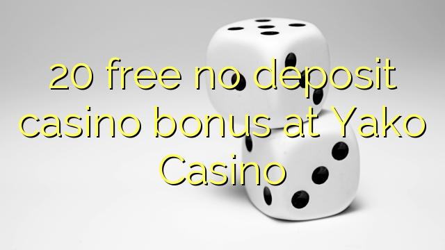 free online casino no deposit novo line