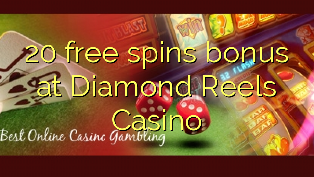 online casino top like a diamond