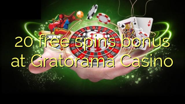 online casino roulette strategy online casino app