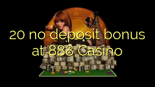 online casino no deposit bonus codes spielautomaten online kostenlos