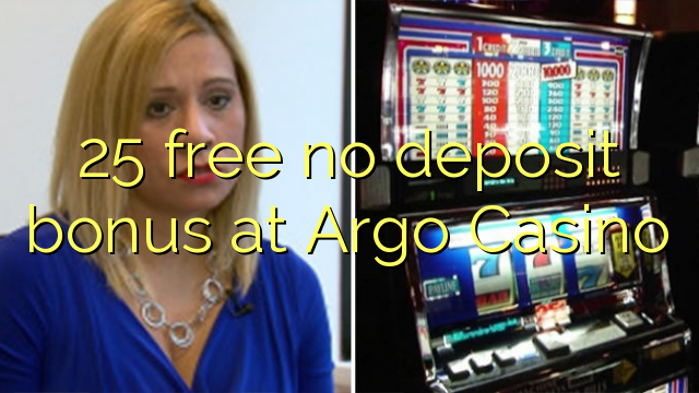 free play at casino with no deposit