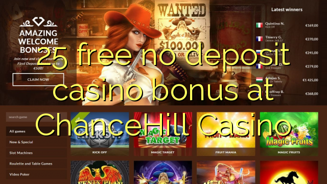 casino online with free bonus no deposit bokofra