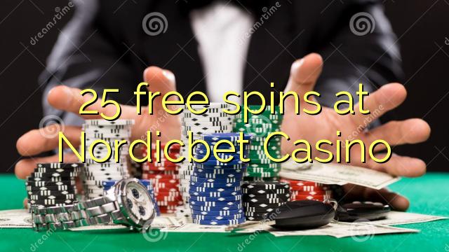 online casino bonuses games kazino