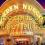25 free spins bonus at Music Hall Casino