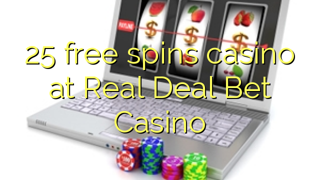 play slot machines free online royal roulette
