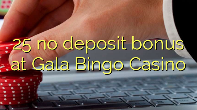 no deposit sign up bonus casino online casino spiele spielen
