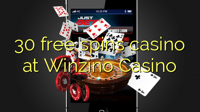 play casino online for free gratis spielautomaten