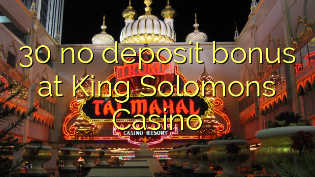 best online casino offers no deposit king spiele online