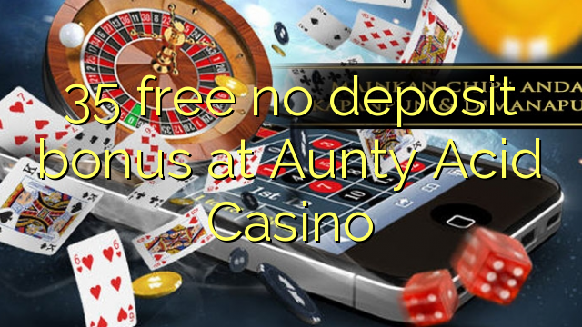 play online casino poker american 2