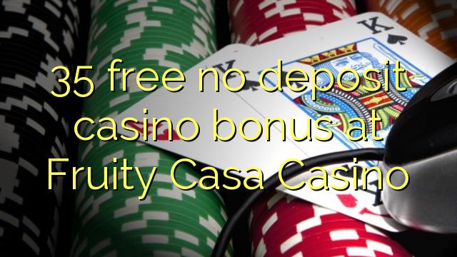 online casino top casino onine