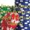 35 free no deposit casino bonus at Mayan Fortune Casino