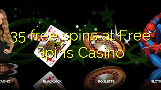 7reels casino 35 free spins