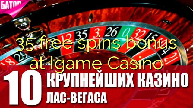 beste online casino forum free spin game