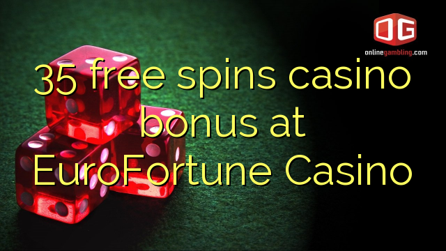 Euro play casino no deposit bonus code november