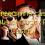 КСНУМКС бесплатно покреће цасино бонус у Луцки Ред Цасино-у