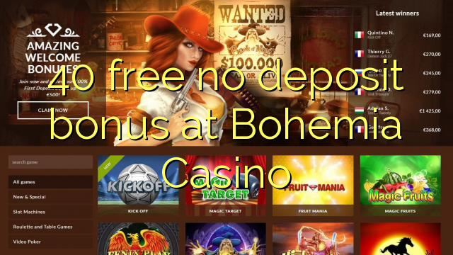 Before you visit just any online casino, check this list